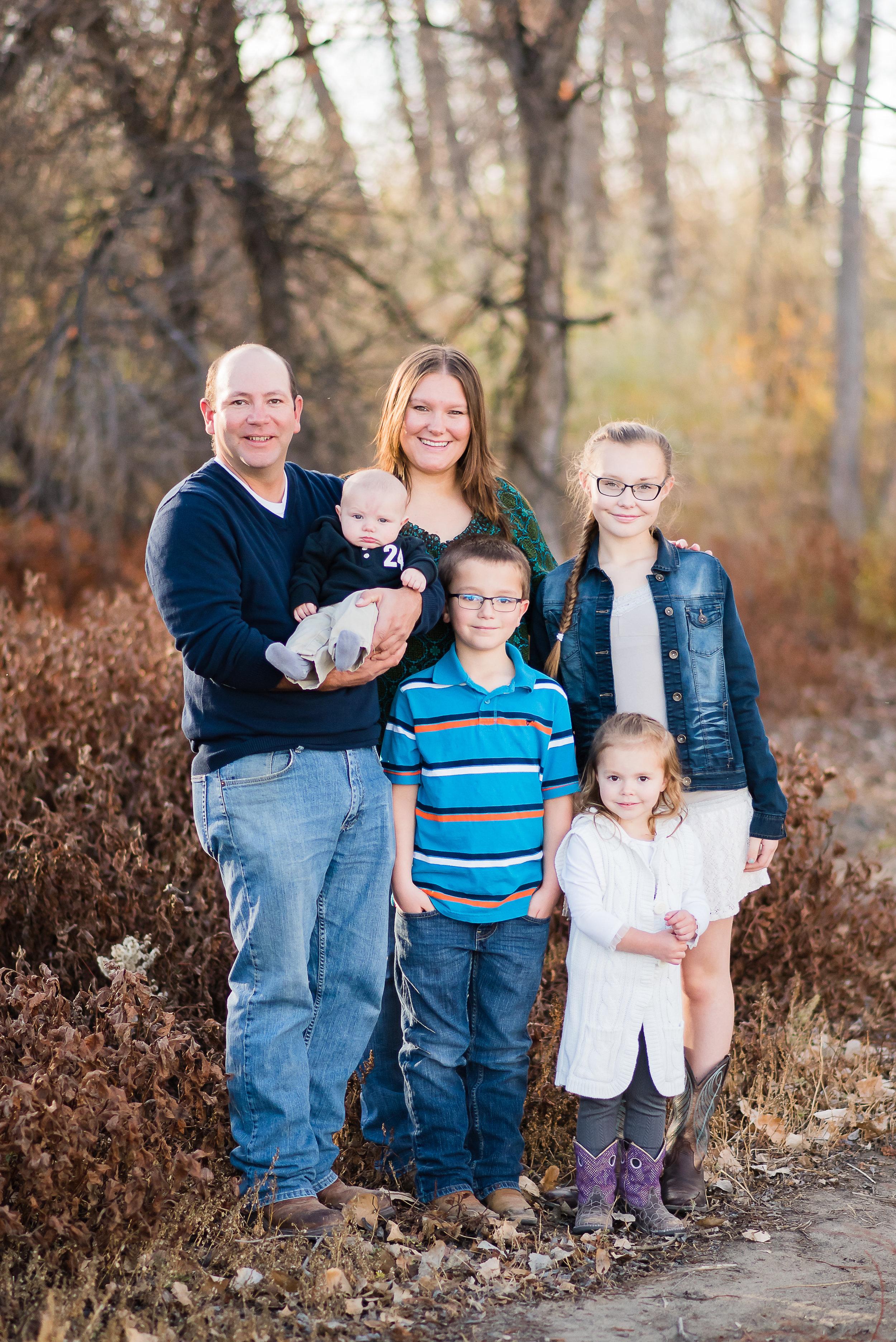 Aurora Family_-20.jpg
