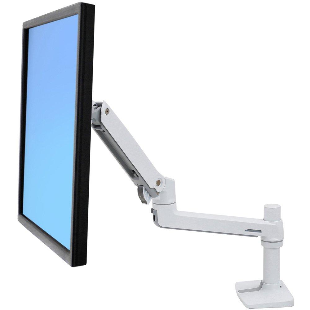 Ergotron_45-490-216_LX_Desk_Mount_LCD_Monitor_Arm_lg.jpg