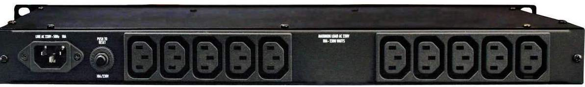 furman-merit-m-10lx-e-power-conditioner-with-6-x-iec320-to-mains-female-socket-150mm-cables-16870711.jpg