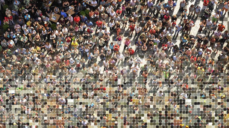 trh_big_data_artwork_wide-3b237dca99db49c70b73623c8c2d1cf4815391e2-s800-c85.jpg