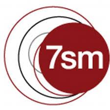 7sm logo.jpeg