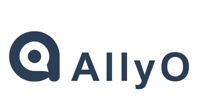 allyo+logo.png