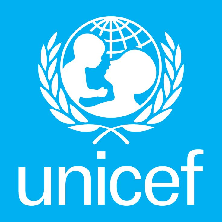unicef-Logo-download.jpg