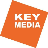 key-media-squarelogo-1424144324328.png