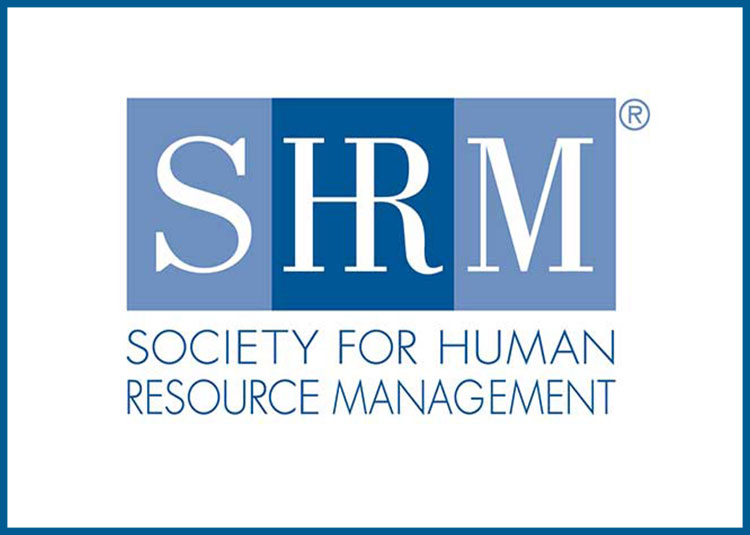 shrm-sharing-logo-square-v6.jpeg