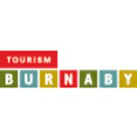 burnabytourism.png
