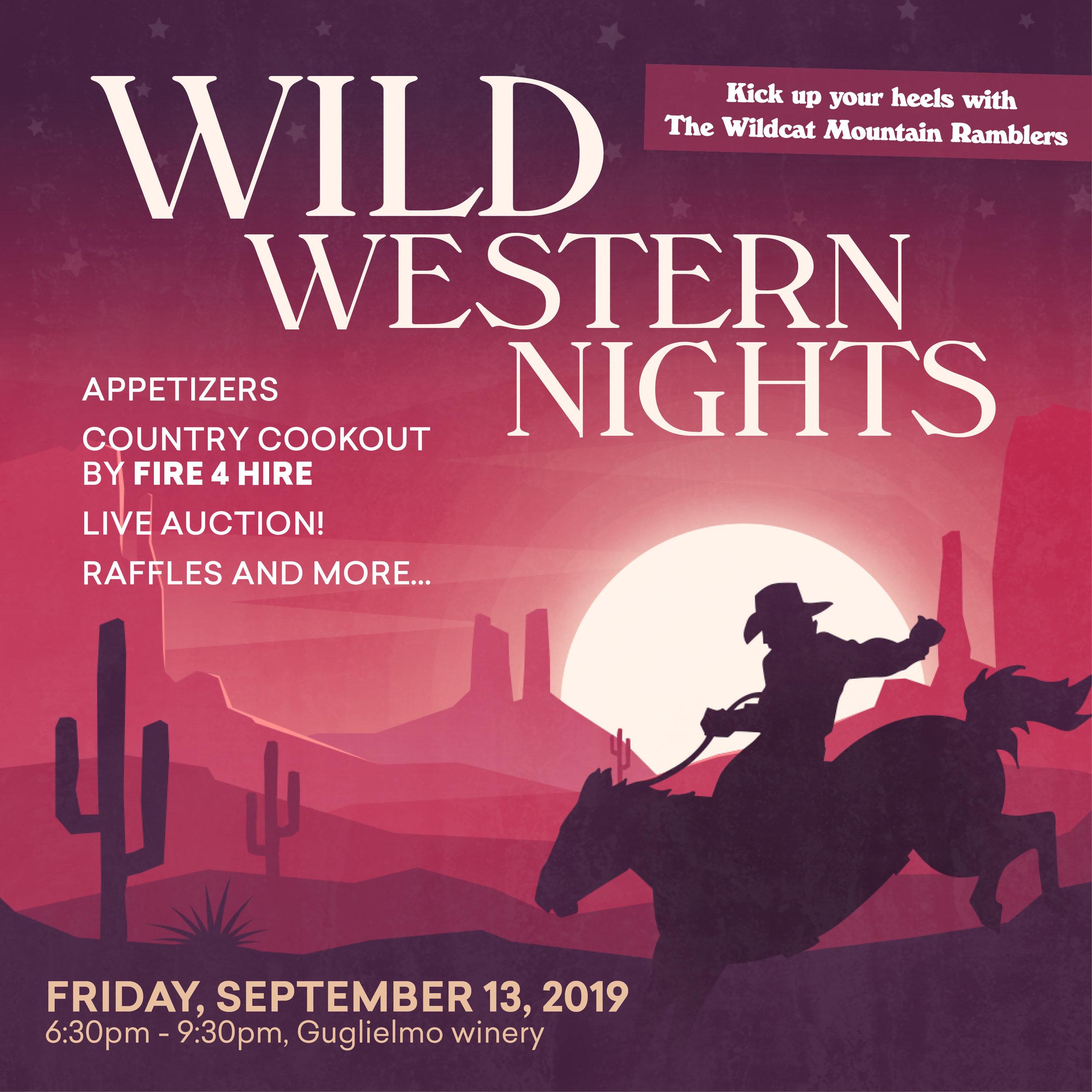 Wild Western Nights Square.jpg