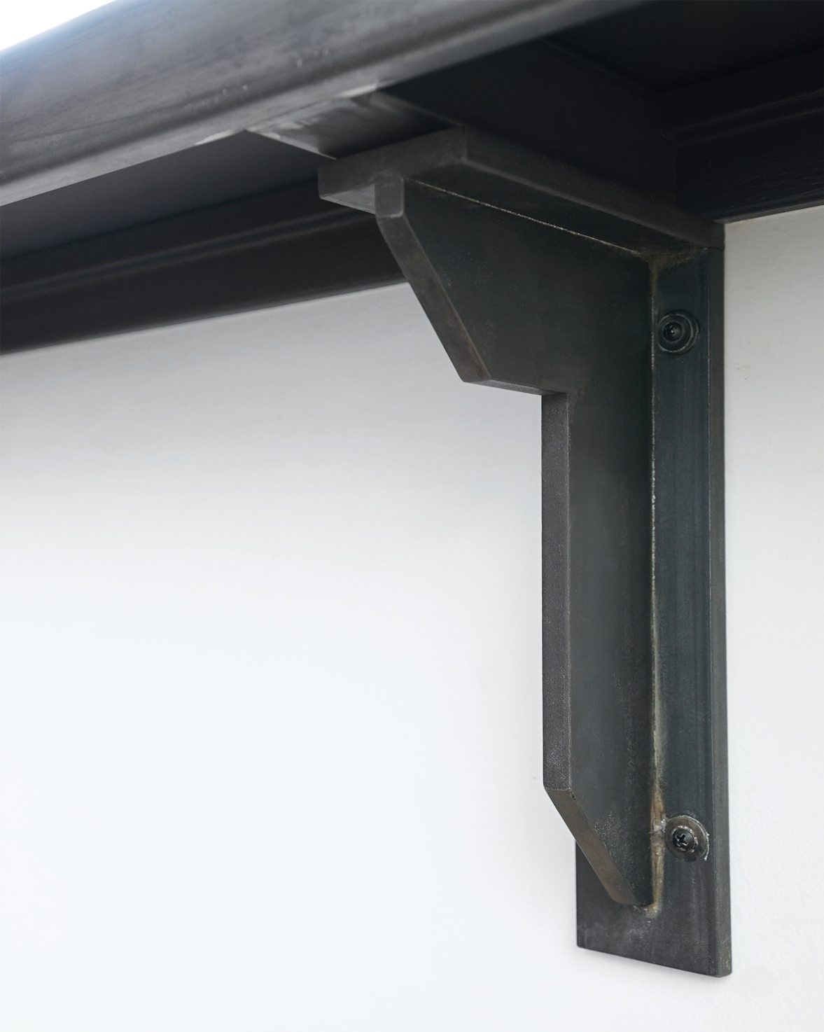 TamBrew-WindowCounterBracket.jpg