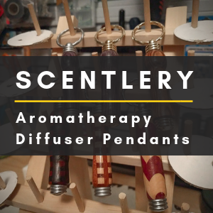 Scentlery.png