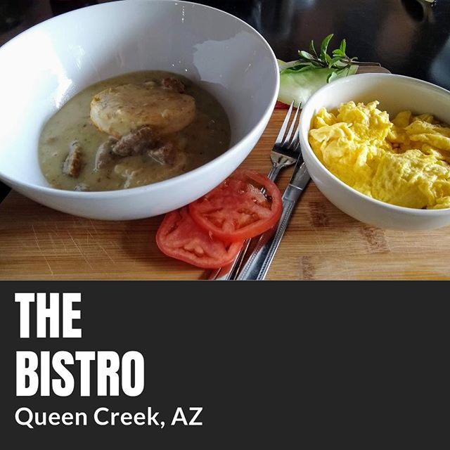 The Bistro | Chill Vibe, Local Cafe in Queen Creek, AZ...Yes Please! Read the full story here...https://buff.ly/2SekMQA ⠀ ⠀ @the_bistro_queencreek⠀🍵⠀ ⠀⠀ #food #worldofarizona #queencreekaz #azfood #queencreekfood #queencreekeats #localazfood #arizonaeats #instafood #localazeats #woafood #queencreek #azplacestoeat #arizonafood #queencreekazfood #queencreekazeats #tasteofarizona #foodlovers #arizona #placestoeatinarizona #queencreekarizona #queencreekarizonafood #queencreekarizonaeats #breakfast #ilovecoffee #localcafe #coffeeshop