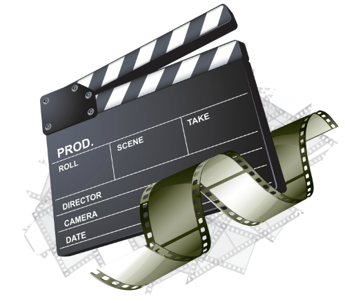 Chandler   Media Channel - Collection of videos and podcasts related to Chandler, Arizona. All topics are covered including business and neighborhood profiles, studio based webcasts, and field reporting.