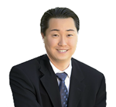 Joseph Yu - Co-Host | REALTOR®