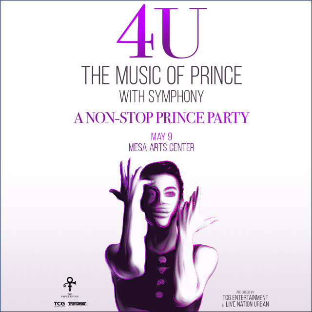 main-image-shows-performing-live-4u-the-music-of-prince-with-symphony-media-box-image-1-image.jpg