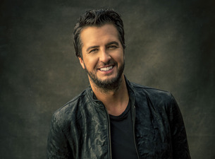 Luke Bryan - Thomas Luther