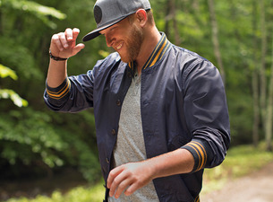 Cole Swindell - Colden Rainey Swindell is an American country music singer and songwriter. Swindell has written singles for Craig Campbell, Thomas Rhett, Scotty McCreery, and Luke Bryan, and has released three albums for Warner Bros. Records Nashville. He has released nine singles, of which seven have charted within the Top 5 of Hot Country Songs and/or Country Airplay. Wikipedia