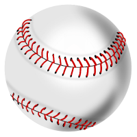 transparent-baseball-200.png