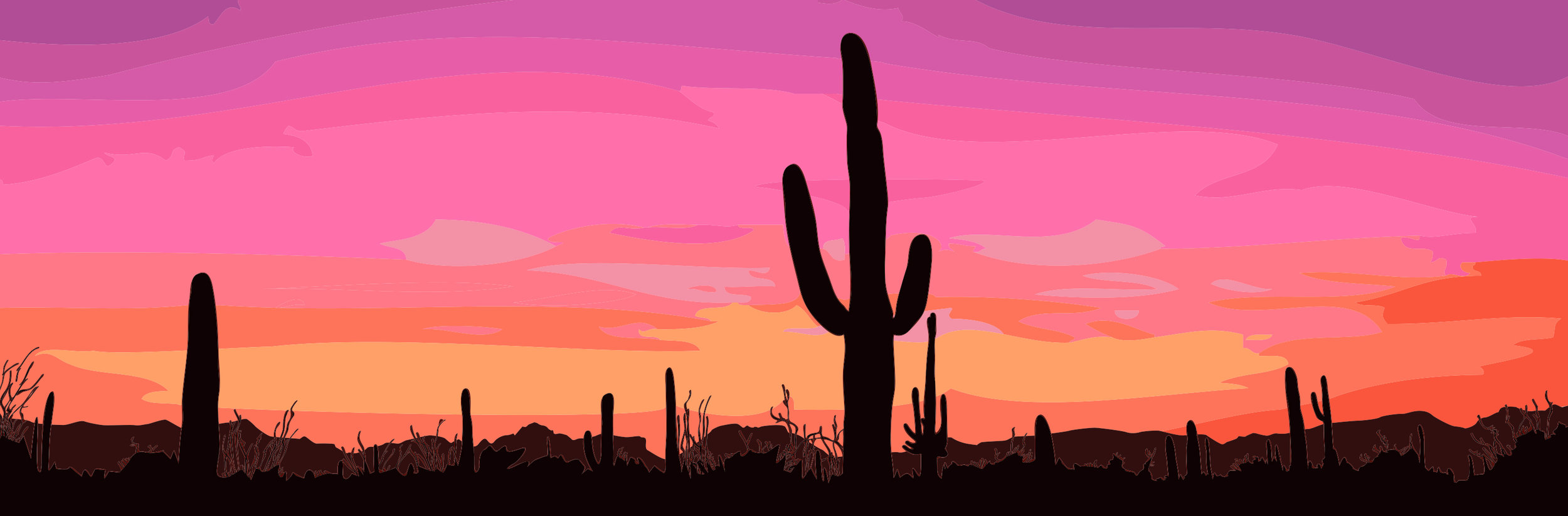 mexican-desert-sunset-with-cactus-vector-illustration_mkL8GL_L.jpg