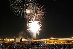 July-4-Tempe-Town-Lake-Festival.png