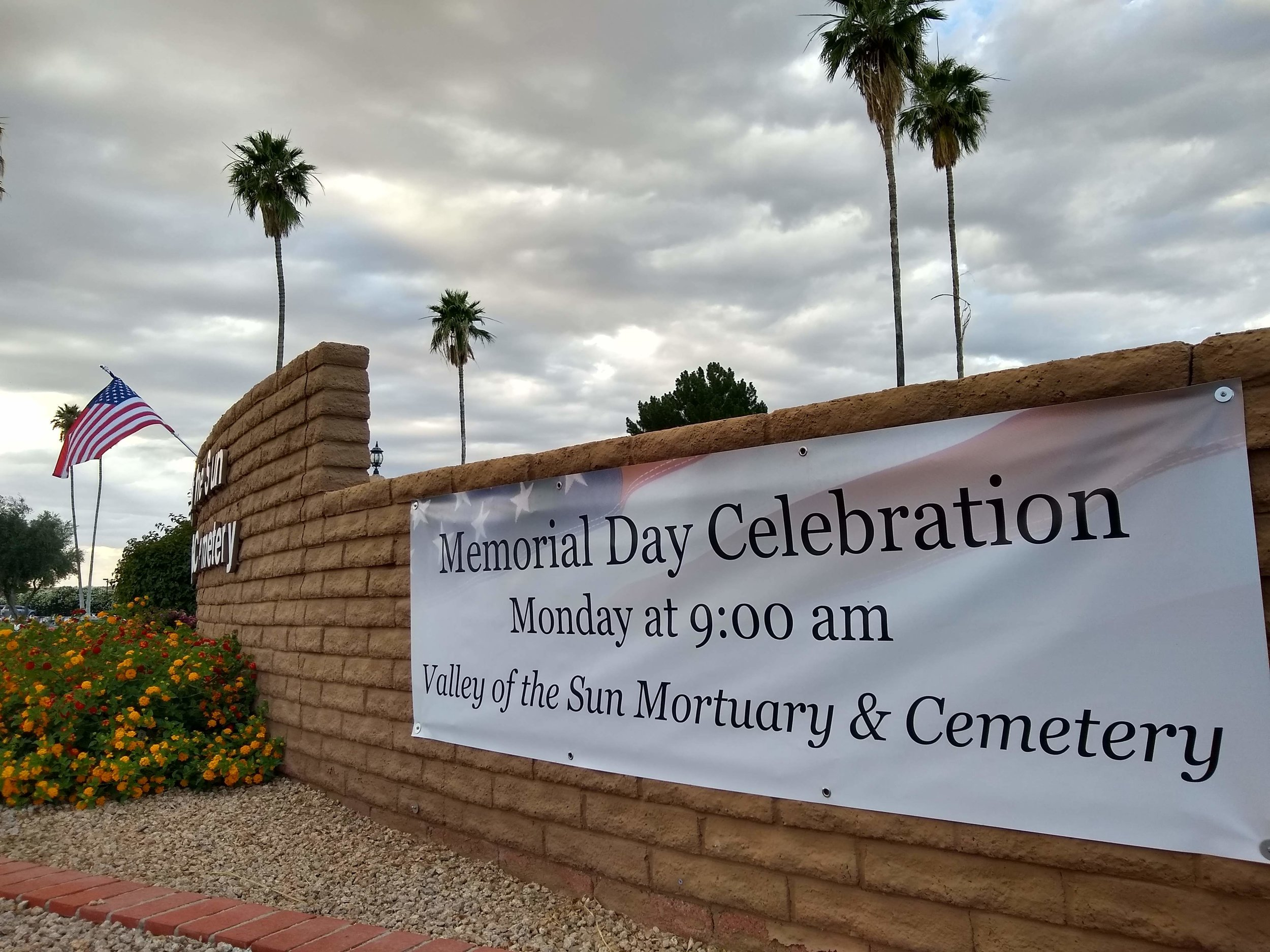 valley of the sun mortuary & cemetery.jpg