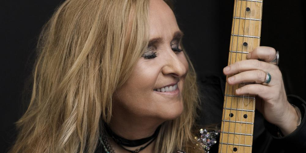 melissa_etheridge_1.jpg