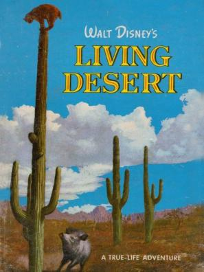 https://www.goldenglobes.com/film/living-desert