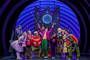 Charlie-and-the-Chocolate-Factory-300x200.jpg