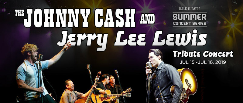 Johnny and Jerry Lee Showpage Slider.jpg