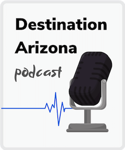 destination-arizona-frame-250x300.png