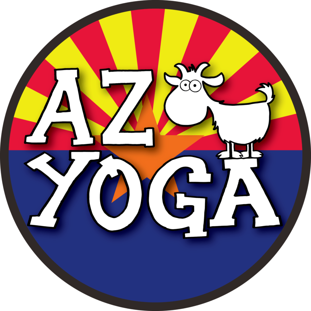 Goat-Yoga-Stickers-with-AZ-Star-4-in-grey-01-1-e1554235193152.png