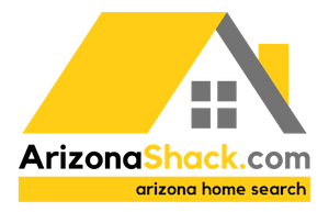 Sponsored by ArizonaShack.com