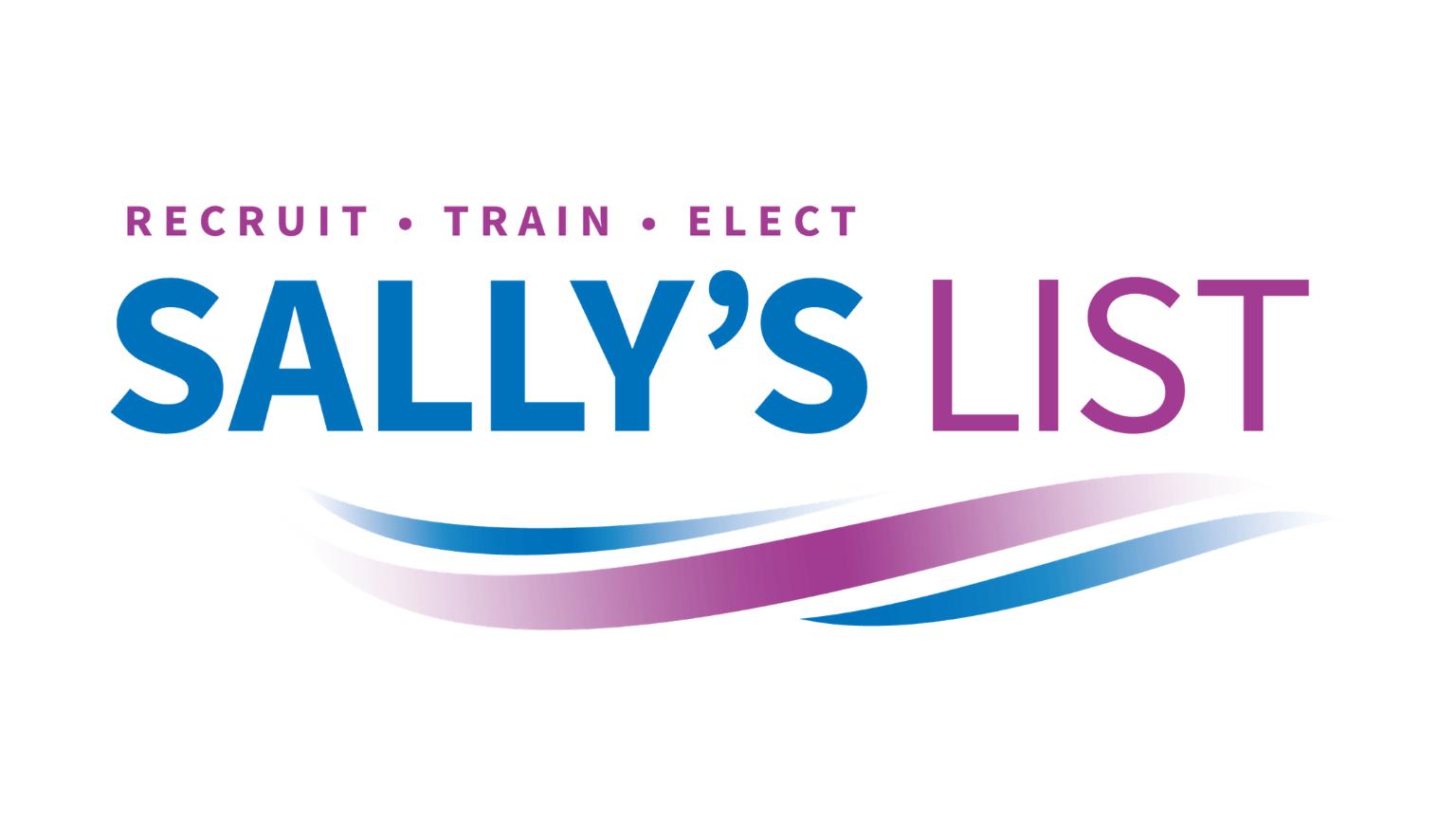 Sally's List
