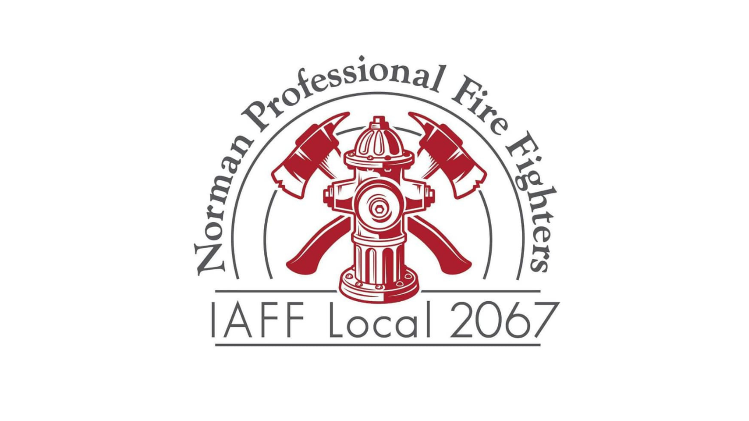 International Association of Firefighters - Local 2067