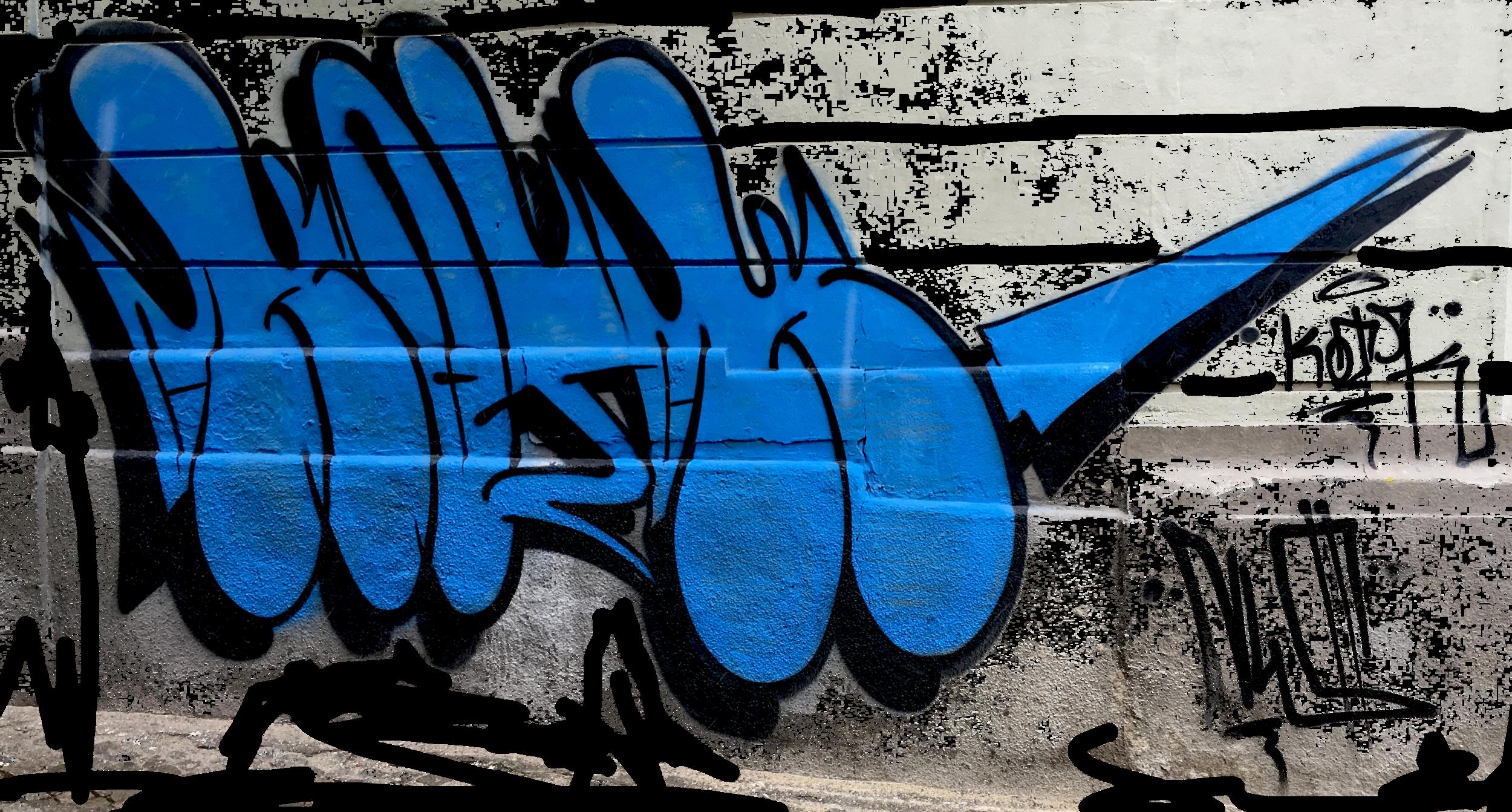 sofia graffiti 8.png