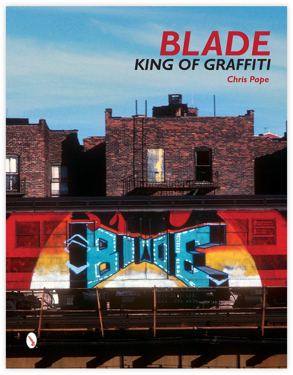 urban-media-blade-king-of-graffiti-buch-1630-zoom-0.jpg