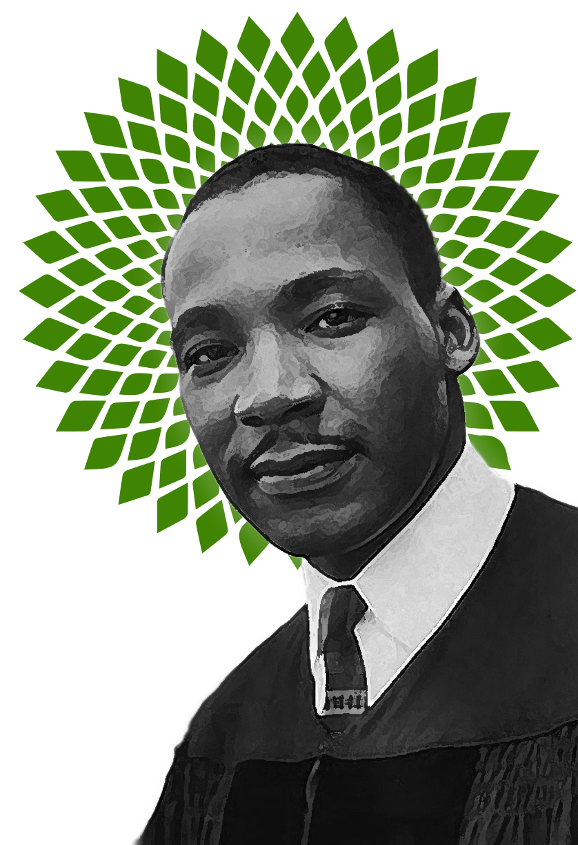 draft 5 mlk JUST PORTRAIT.png
