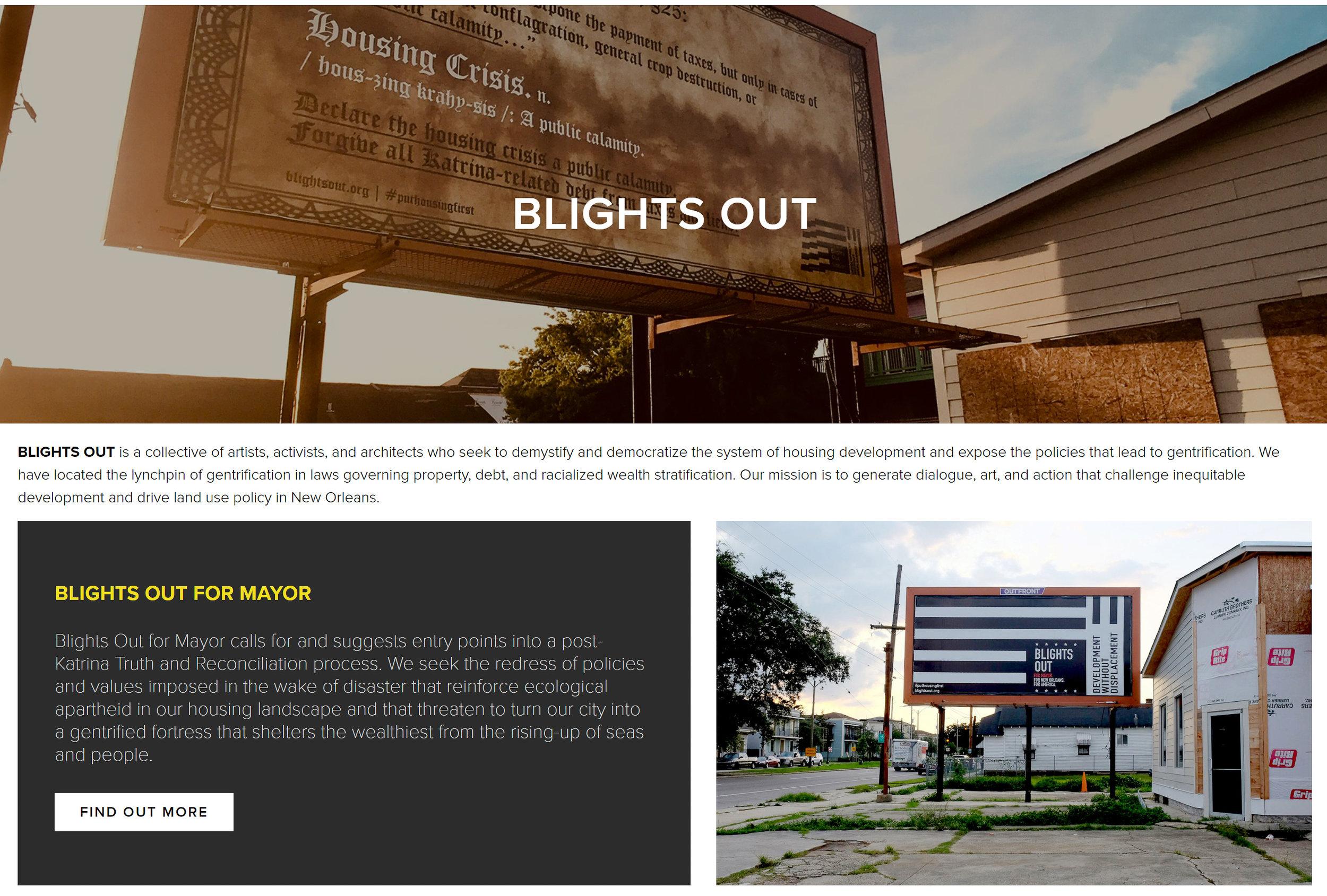 colloqate website screenshot cropped  (2).jpg