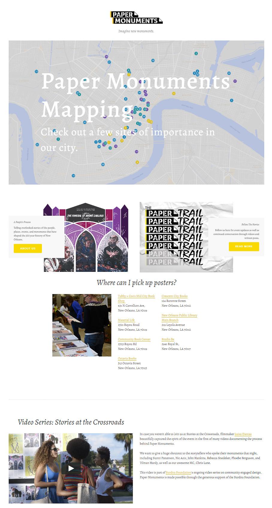 Screenshot (49).jpg