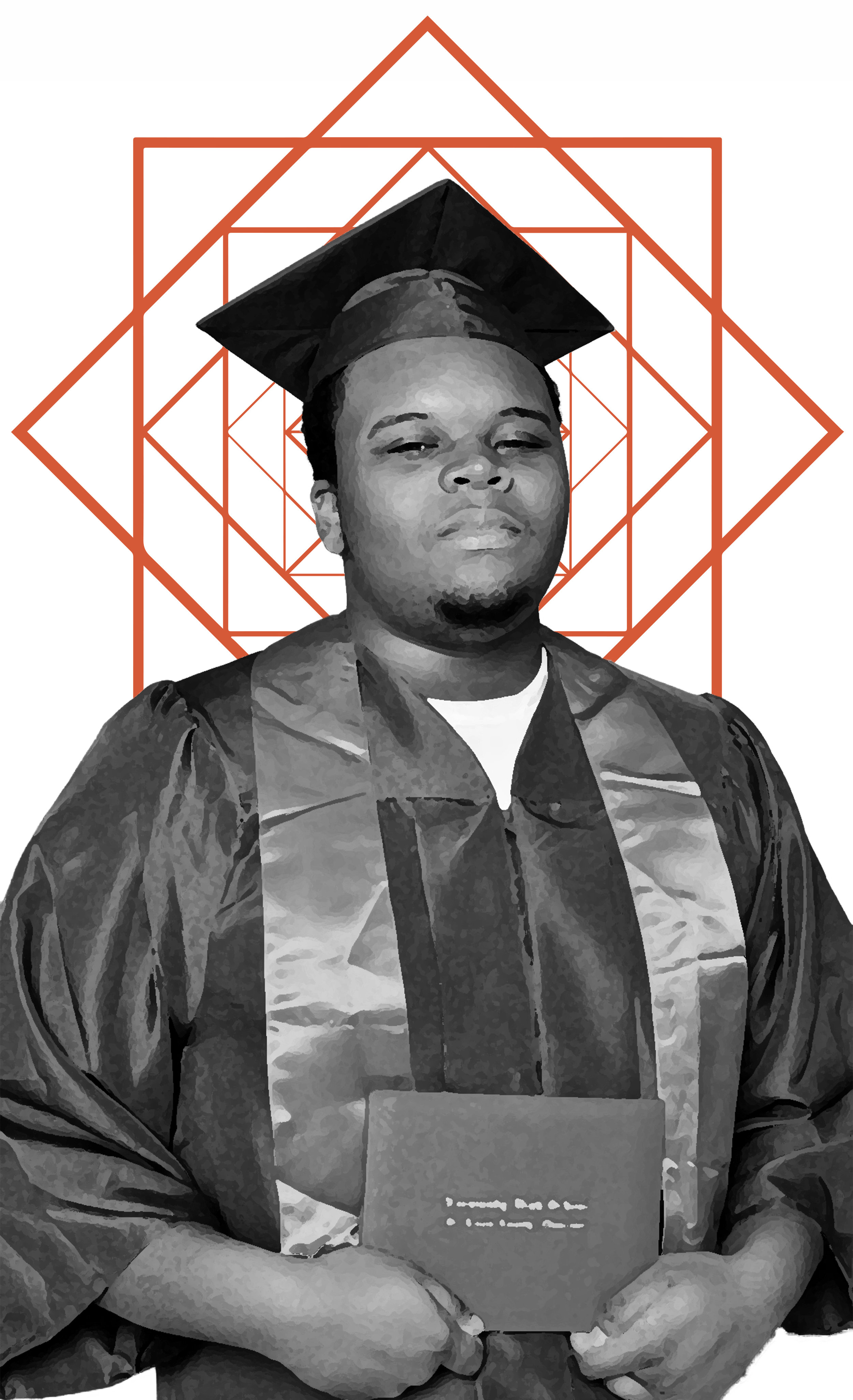 michael brown draft 4 isolated.jpg