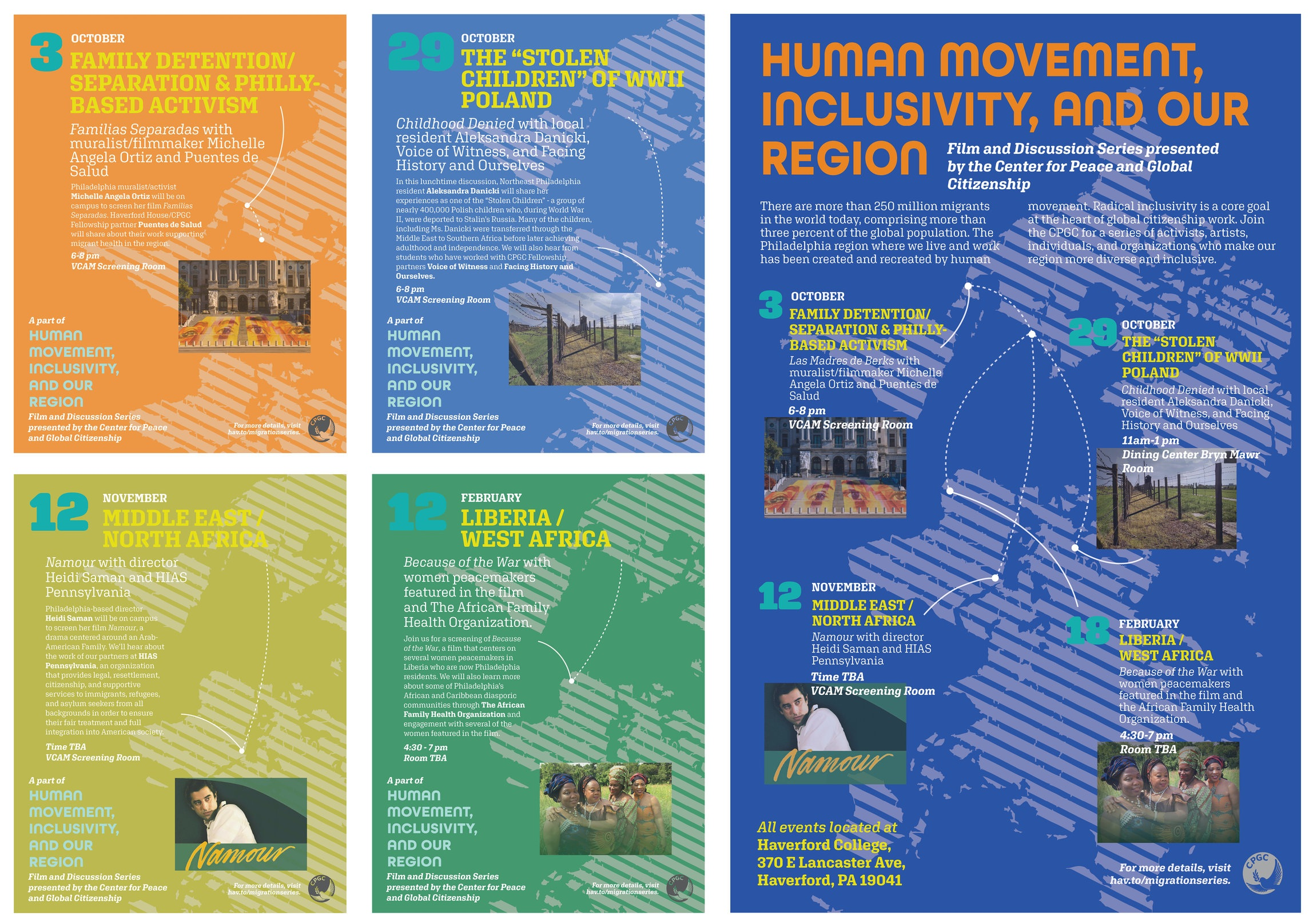 human+migration+layout.jpg