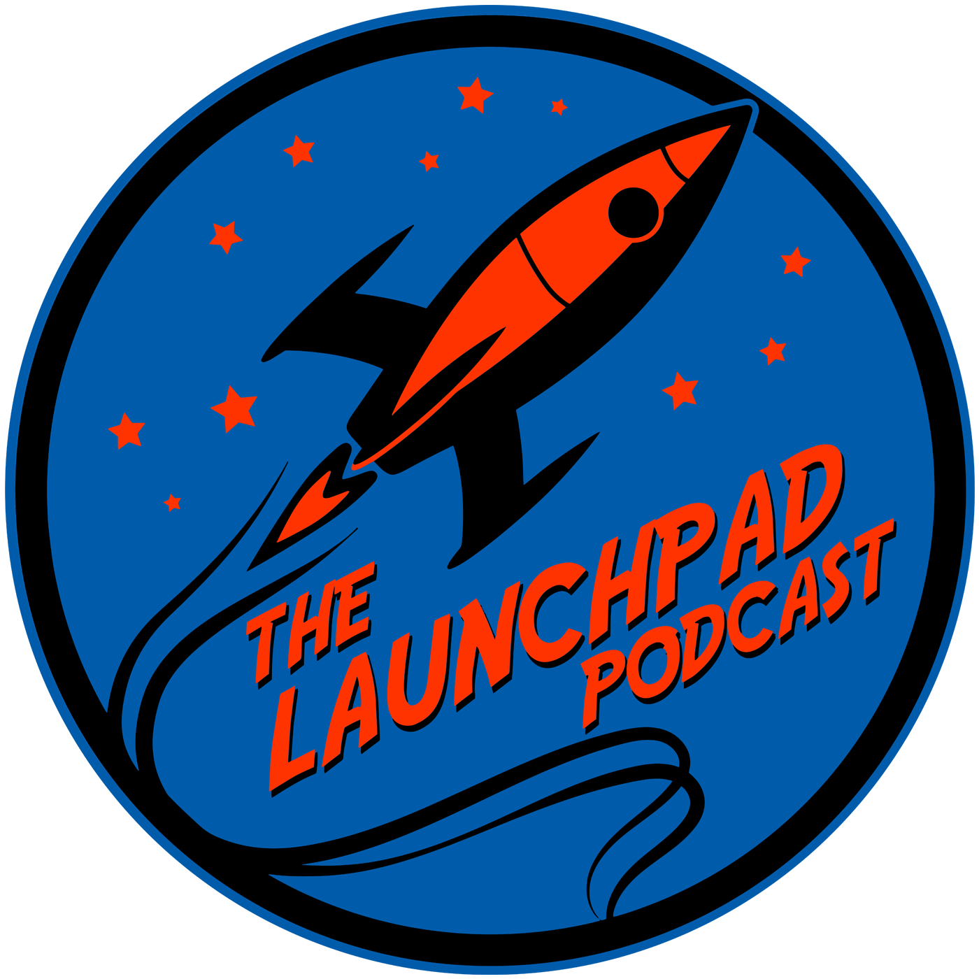 launchpad.png
