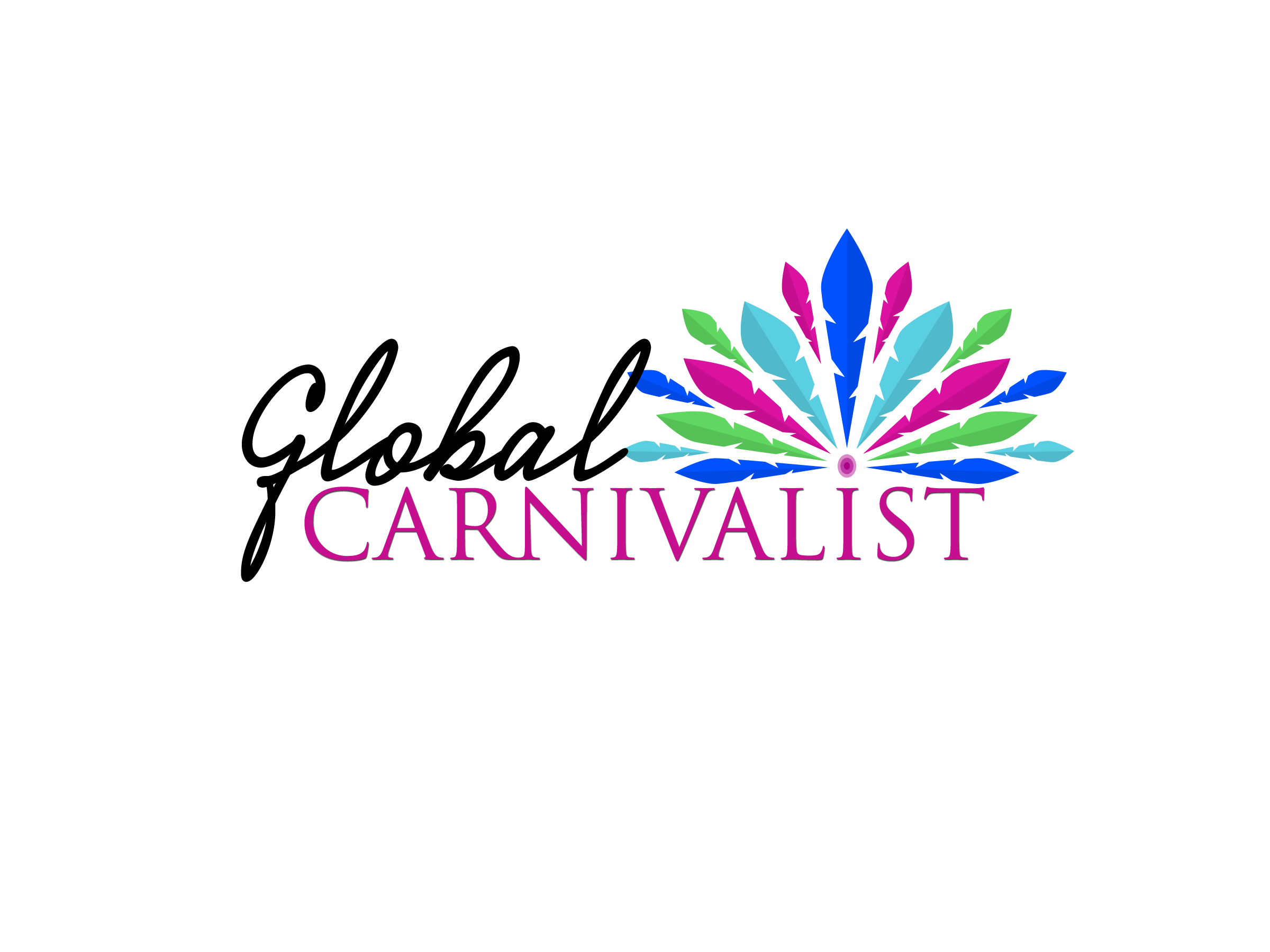 - The Global Carnivalist is a website about the carnival experience all around the world.