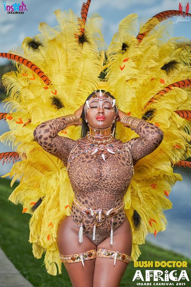 Insane Carnival pic 3.jpg