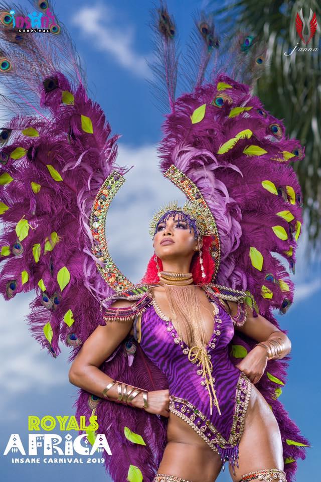 Insane Carnival pic 5.jpg