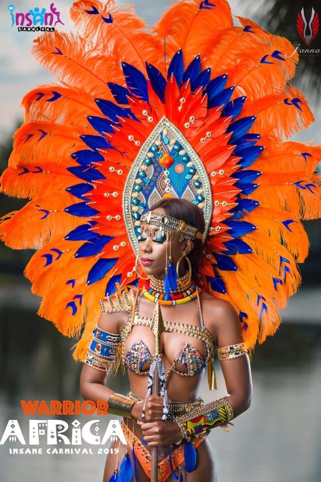 Insane Carnival pic 7.jpg