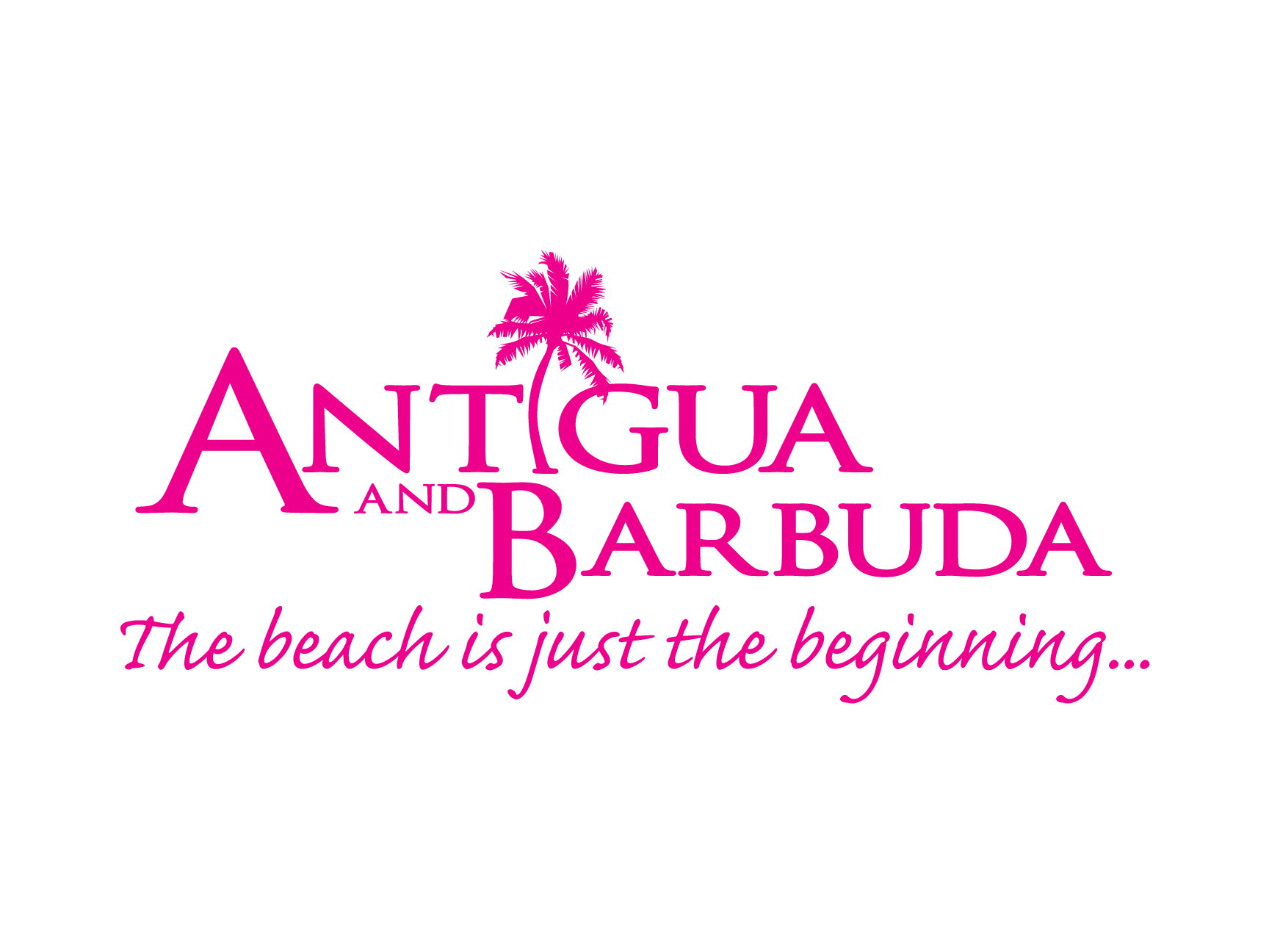 - Antigua and Barbuda Tourism Authority (ABTA) is the Official source for destination information for a perfect travel experience!