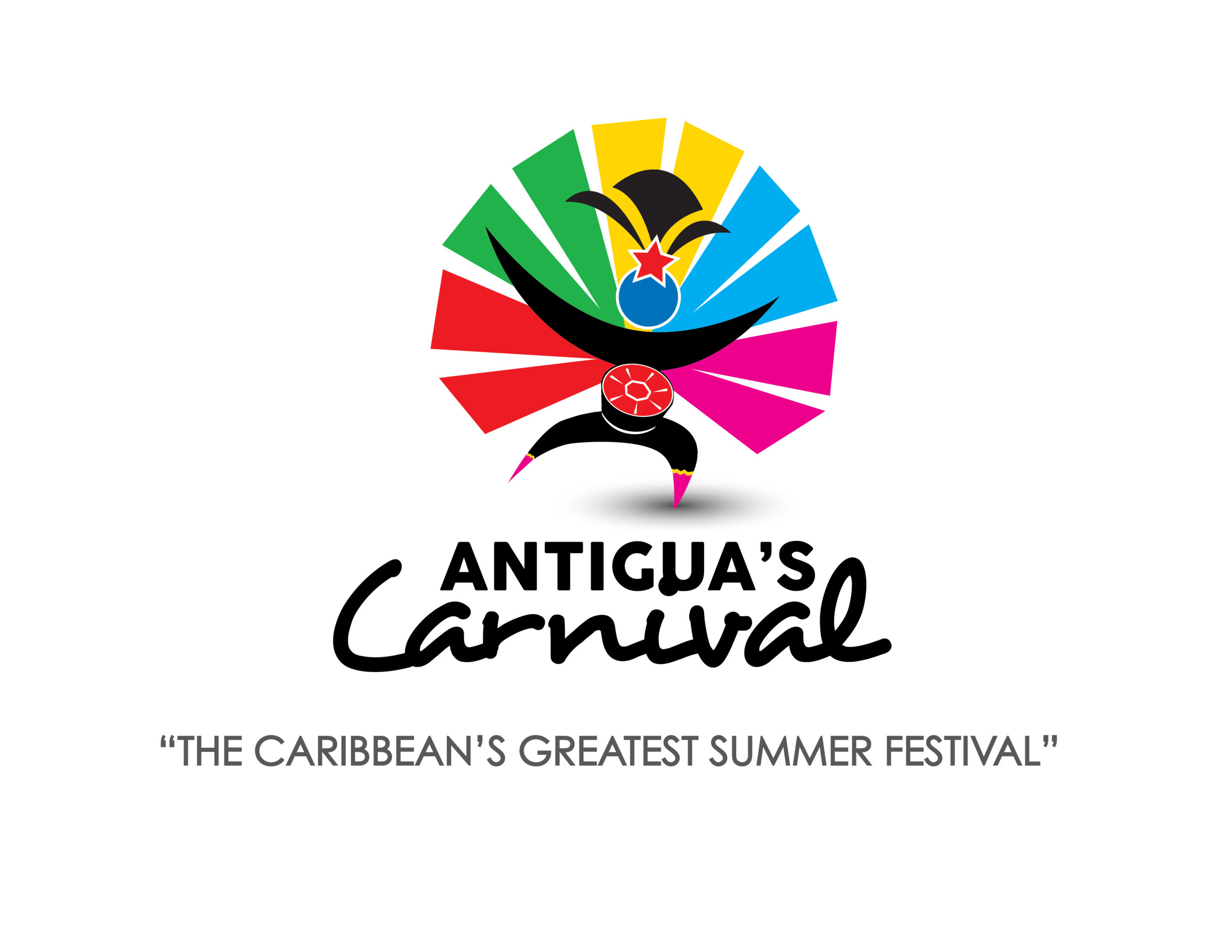 - Antigua's Carnival is a spectacle of colour, fun, and excitement waiting to unfold.