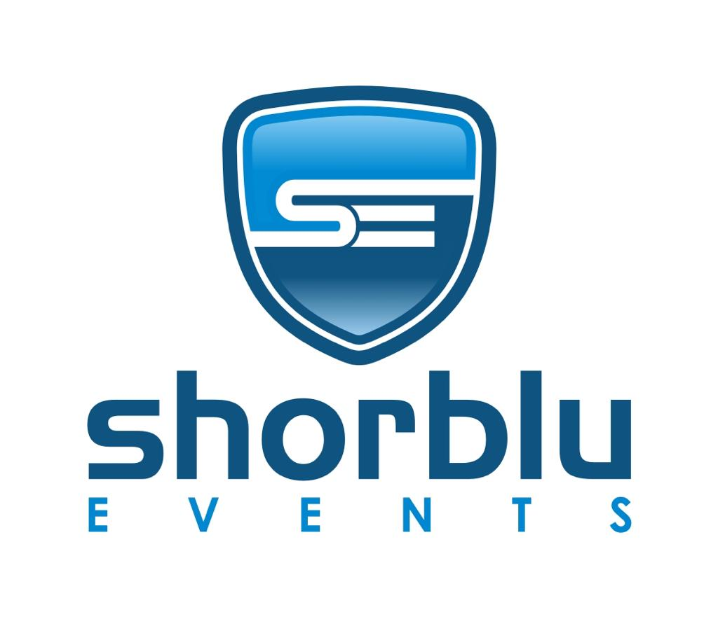 - Responsible for one of the longest running Caribbean After Work Events in NYC. ShorBlu strives to bring quality Caribbean Events to the masses.