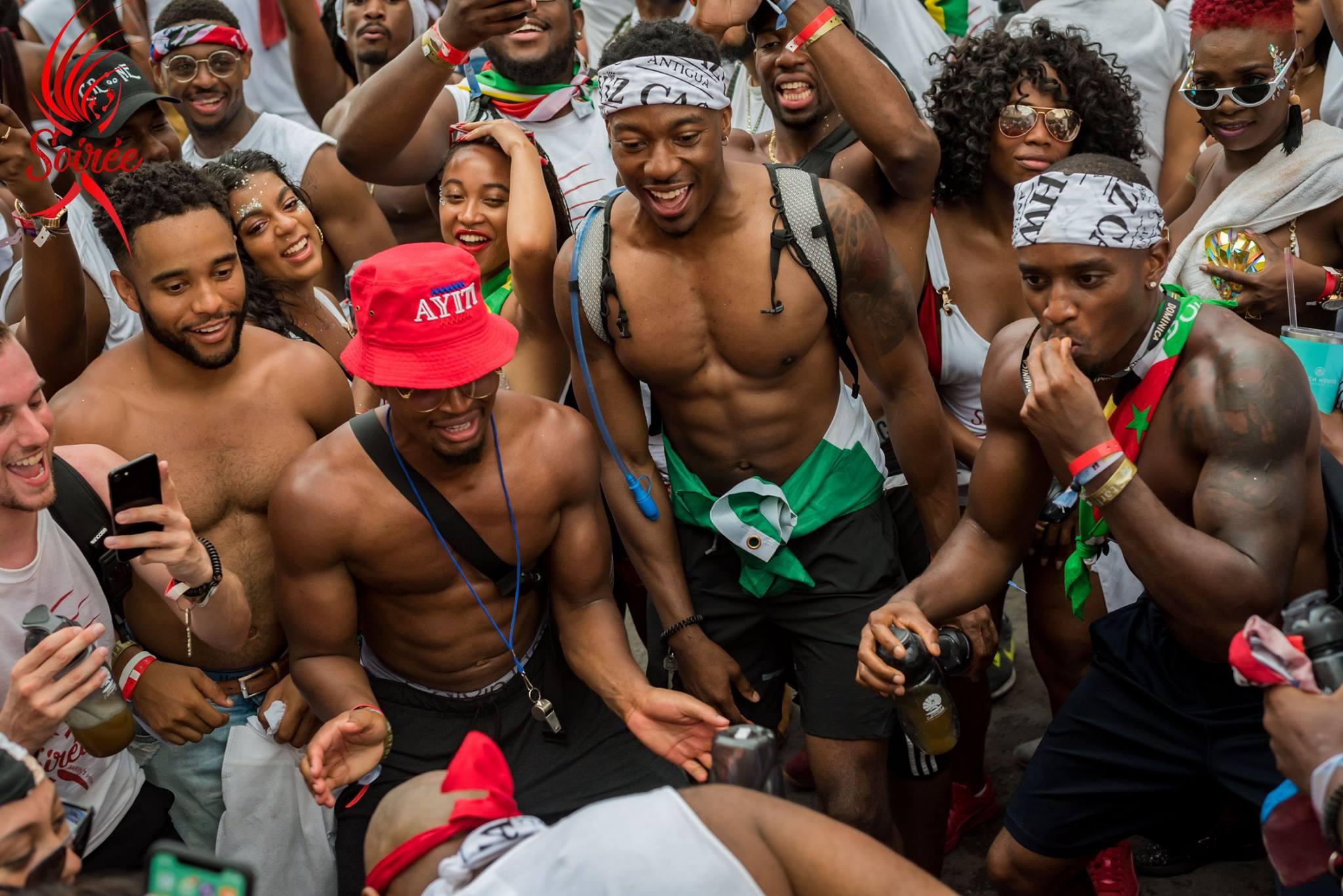 carnival8.jpg