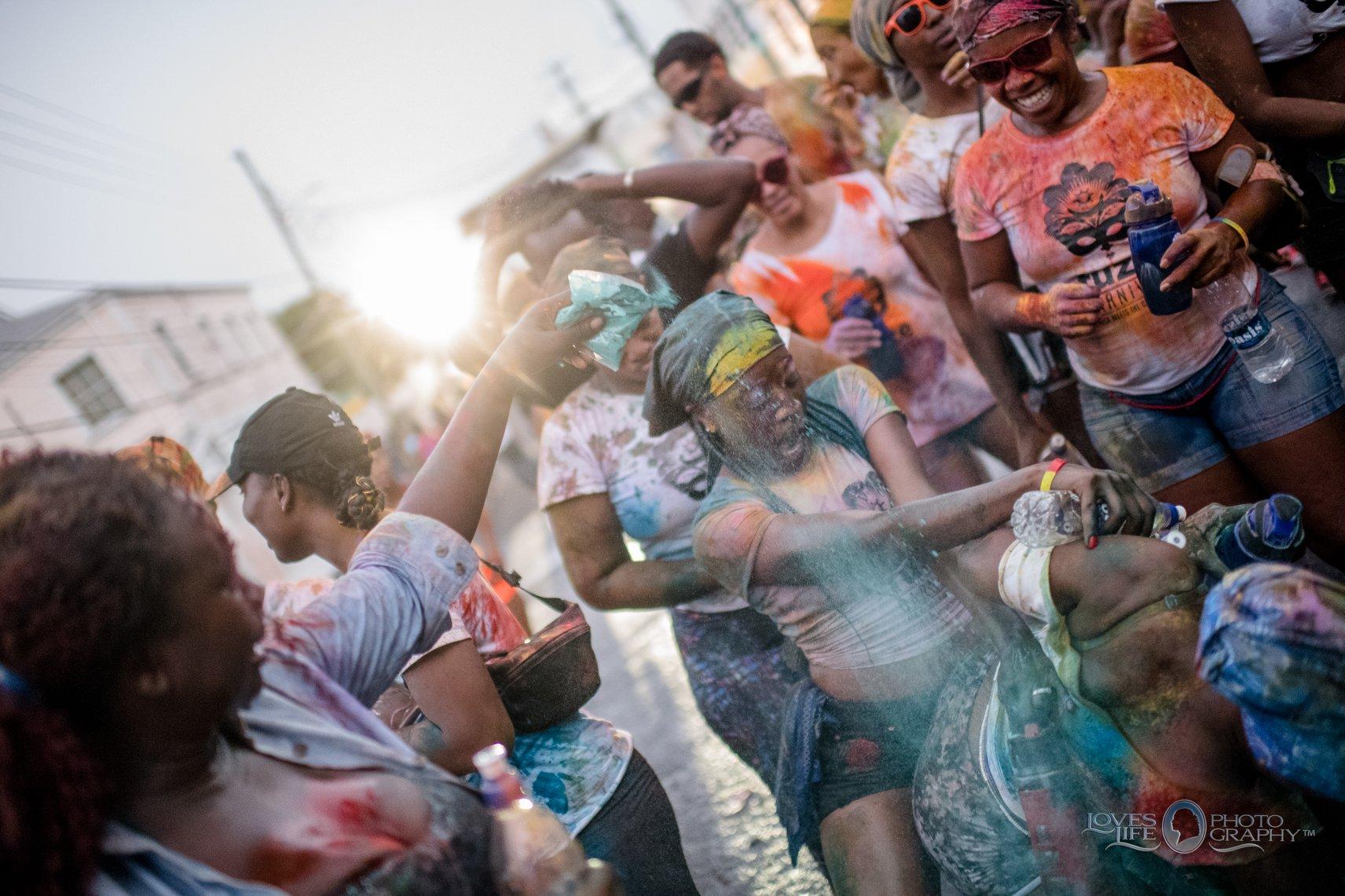 Carnival9.jpg