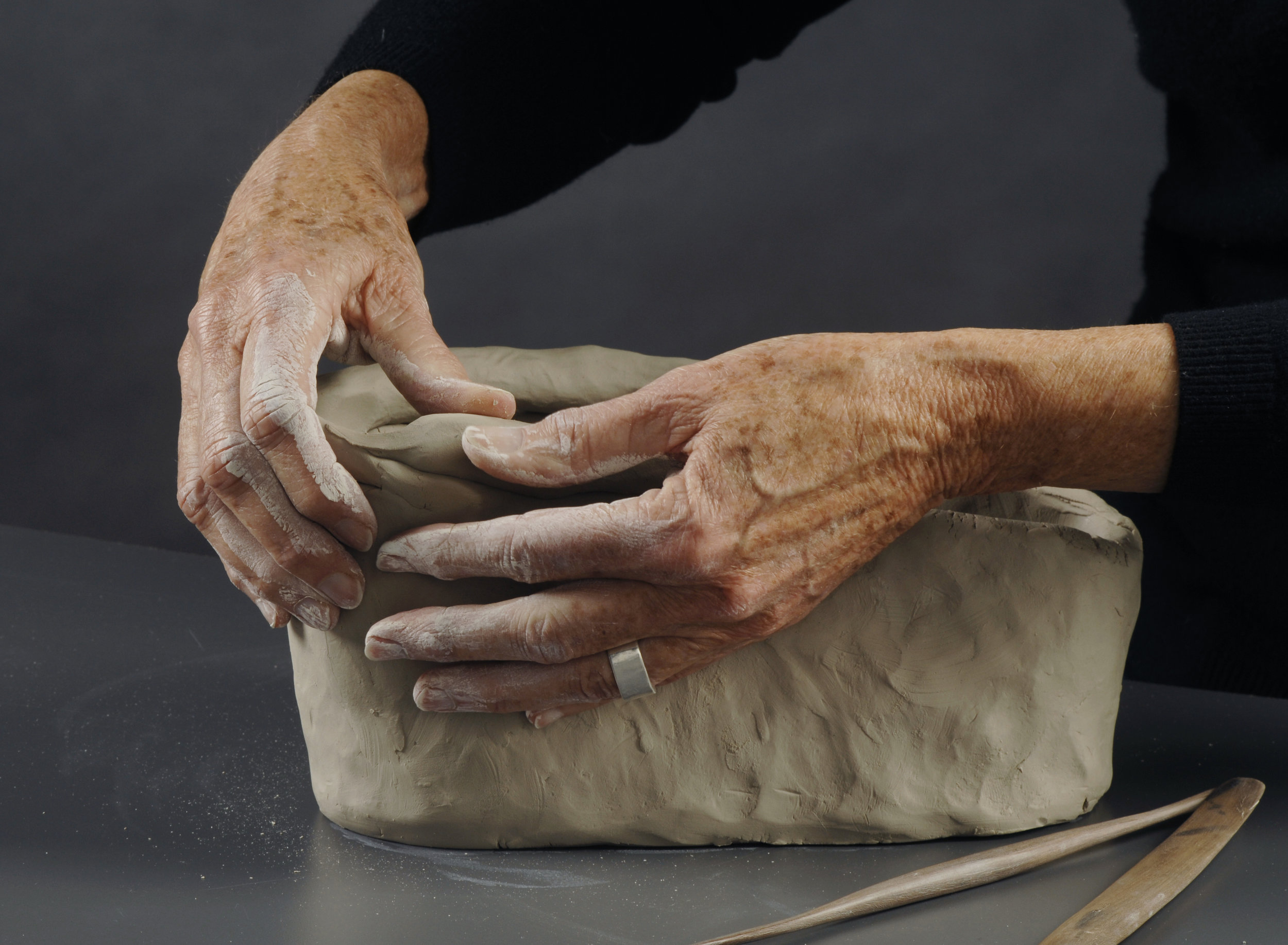 N Smith hands.jpg